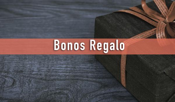 Bonos-Regalo3