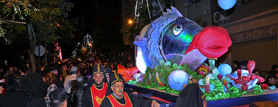 Burial_of_the_sardine_carnival_santa_cruz_tenerife