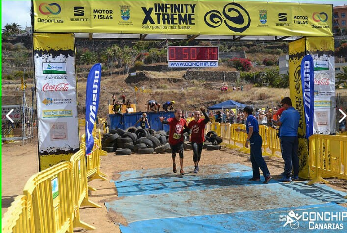 Canarias_Infinity_Xtreme_2018_Forestal_Park_Tenerife
