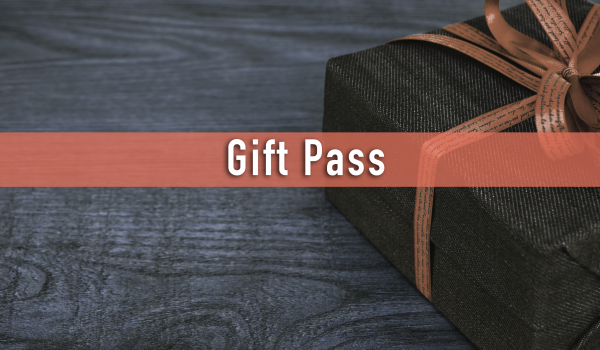 Forestal Park Tenerife gift pass
