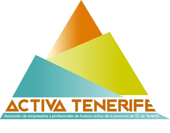 Página Oficial de Turismo de Tenerife