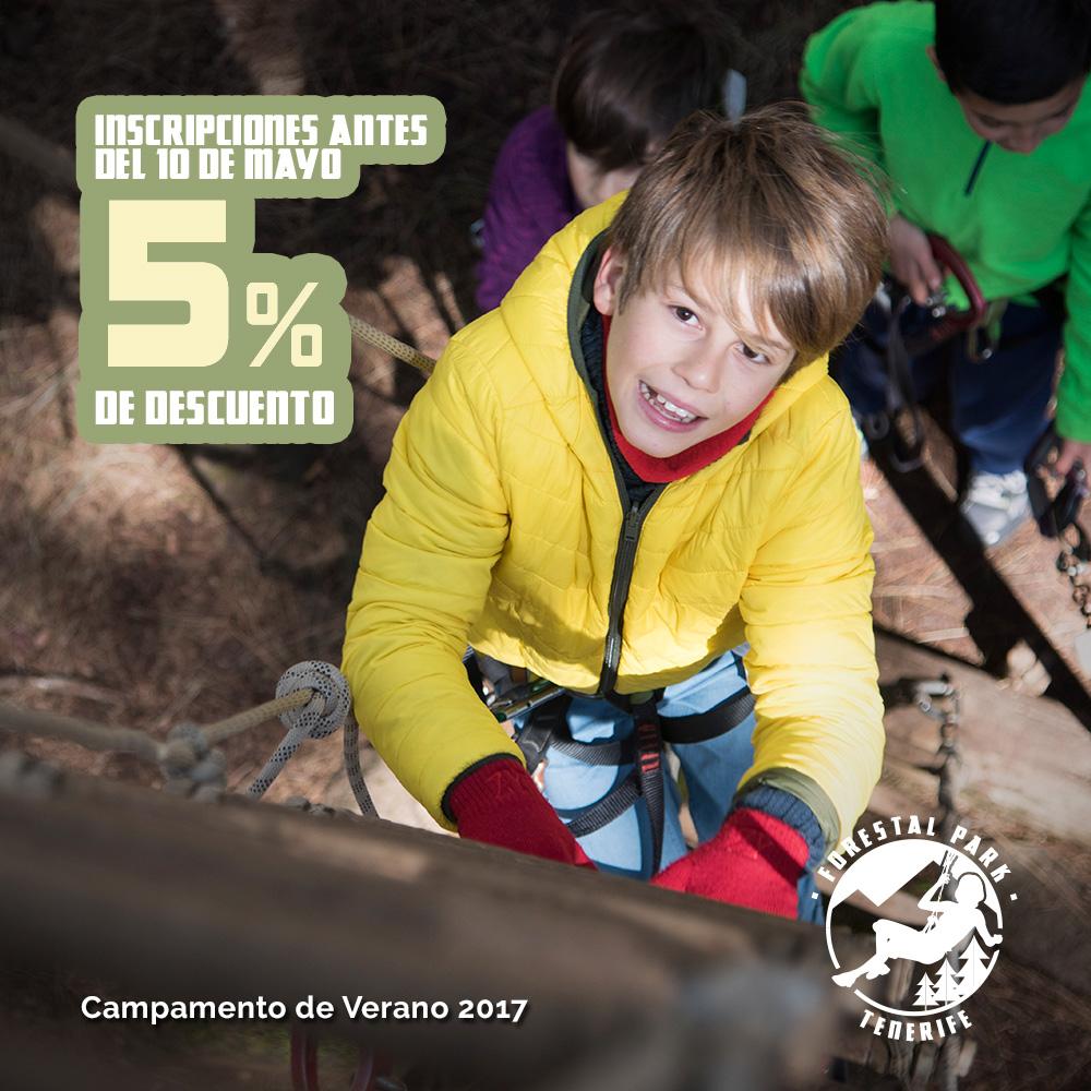 oferta_campamento_de_verano_inscripcion_temprana_2017