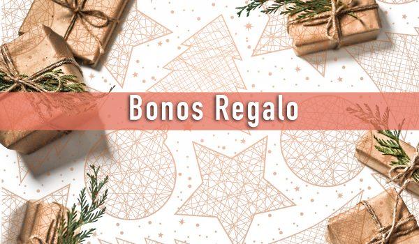 bono_regalo_especial_Forestal_Park_Tenerife