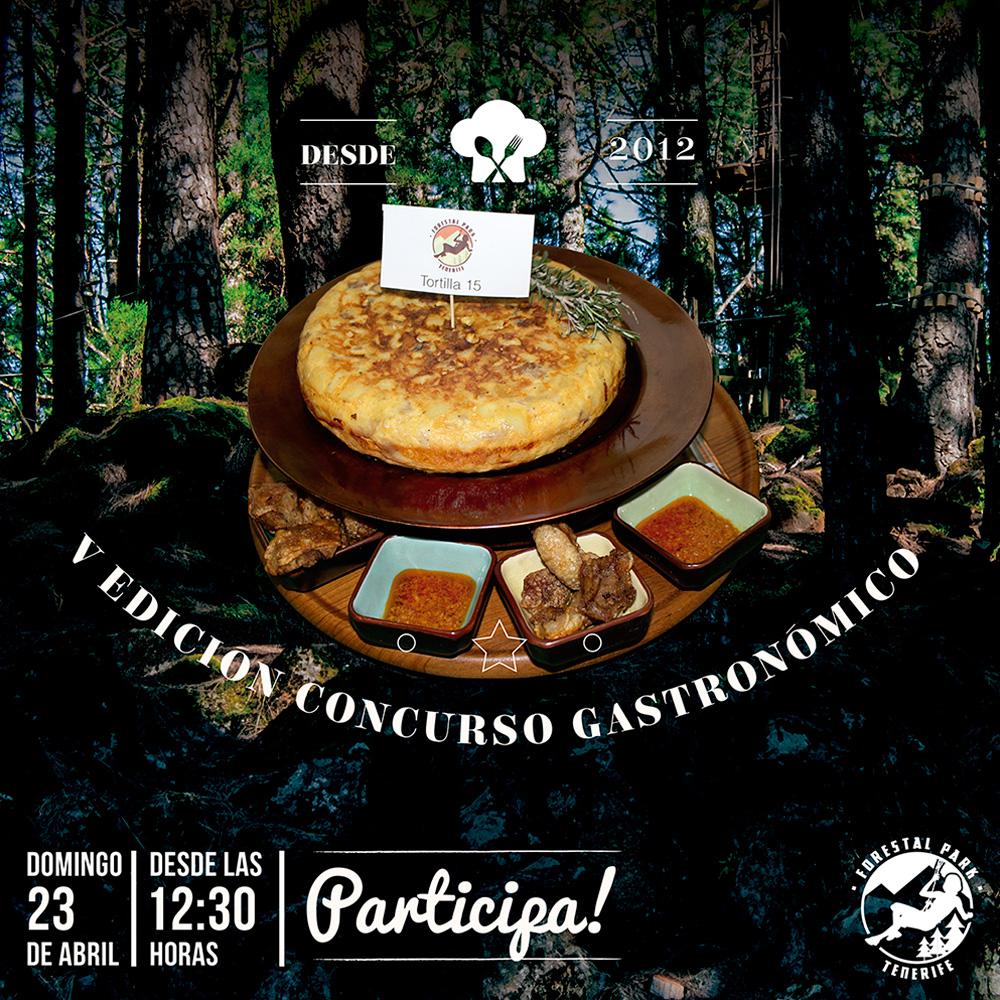 concurso_tortilla_de_papas_tenerife