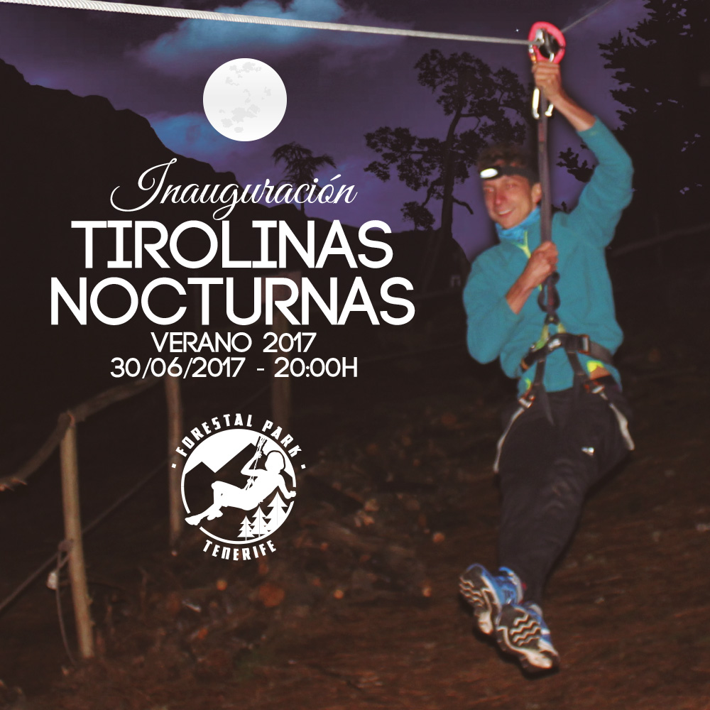 noche-tenerife-tirolinas-nocturnas